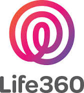 LIFE360 for shuttle bus live location updates!